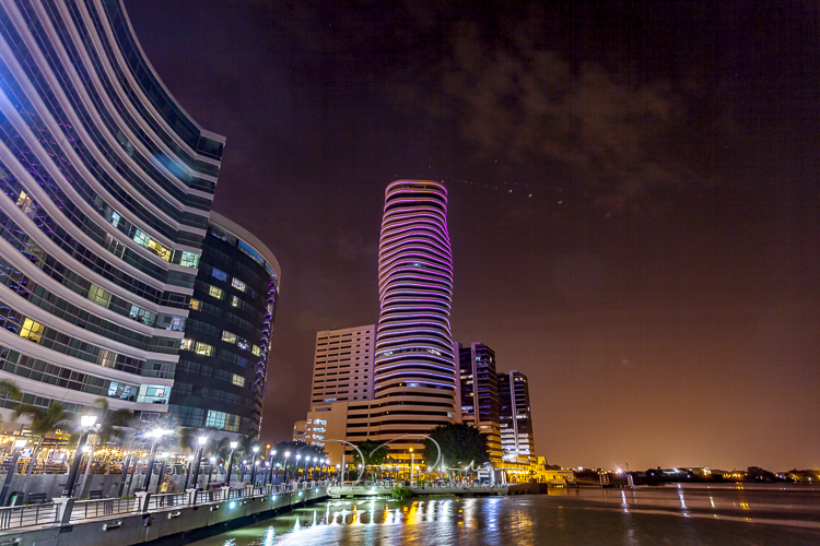 096 Guayaquil 20180617-_MG_0489