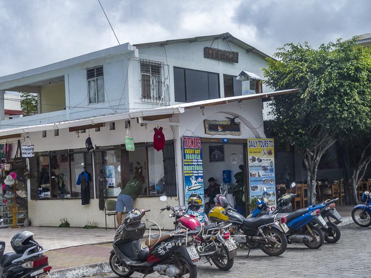 134 Galapagos 2018 20180418-IMG_9214
